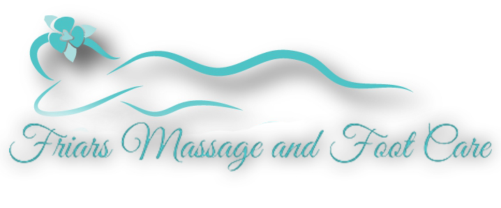 Friars Massage and Foot Care